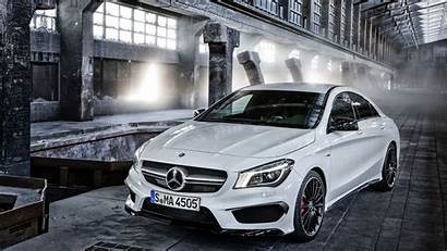 Mercedes Benz Amg Cla45 Wallpapers 1080 1920