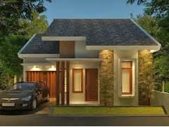 Desain Exterior Teras Depan Ask Home Design Ukir Batu Putih Relief Batu Alam Untuk Dinding Rumah FARMAN ARIADI MENGERJAKAN RUMAH TAMAN DAN RELIEF Dinding Relief Pada Taman Rumah Minimalis