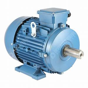 Universal Ie2 5 5kw Three Phase Motor 400v  690v 2p 132s B3
