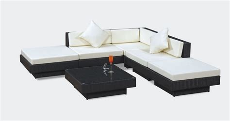 datoonz salon de jardin soldes leclerc v 225 rias id 233 ias de design atraente para a sua casa
