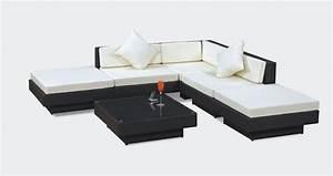 Salon De Jardin Resine Solde : soldes salon de jardin r sine ~ Edinachiropracticcenter.com Idées de Décoration