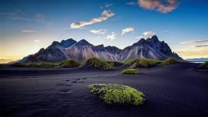 Download Mountain Landscape Wallpaper for desktop, mobile ...