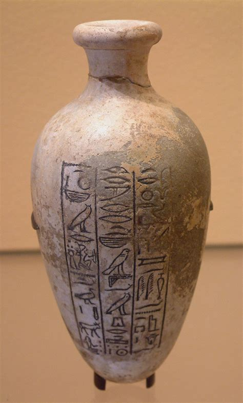 ancient egyptian pottery ancient artifacts egypt