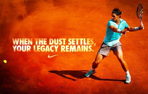 Federer vs nadal. exhipition match on clay and grass - YouTube