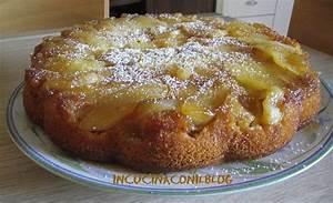 Französischer Apfelkuchen Backen : 140 besten ricette bilder auf pinterest anna ~ Lizthompson.info Haus und Dekorationen
