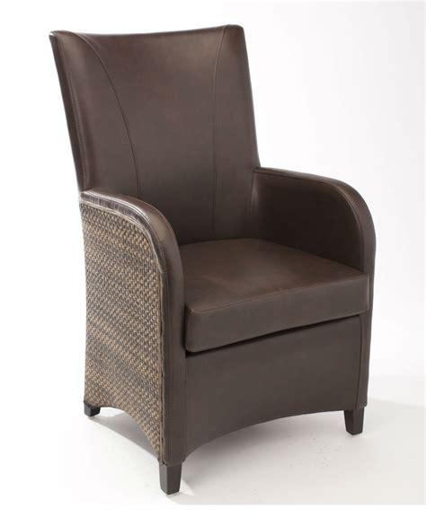 chaise simili cuir marron 30 luxe chaise cuir marron zzt4 armoires de cuisine