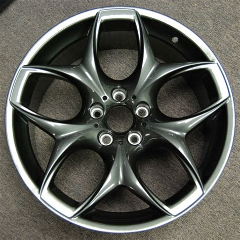 bmw type  style wheels rims fits    parts