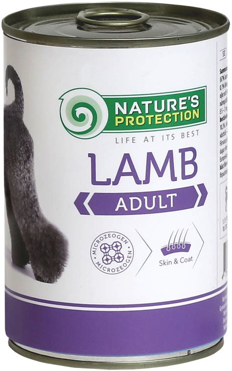 canned food  dogs adult lamb cat  dog feeds