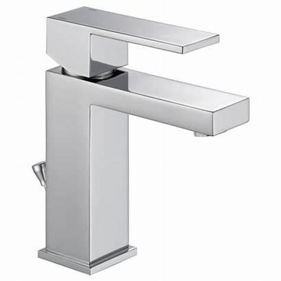 567lf Pp Bathroom Faucet Single Handle Delta