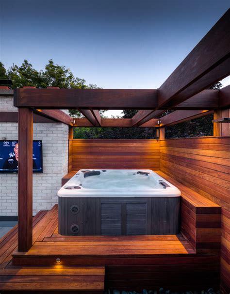 bona vista pools proj 13 modern patio toronto by