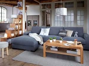 17 meilleures idees deco pour salon sur pinterest salon for Idee deco cuisine avec meuble salon style scandinave