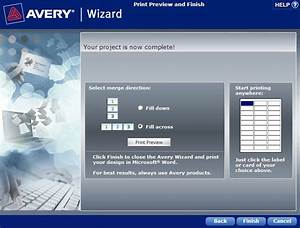 download free avery template 5144 for word software With avery template 5144