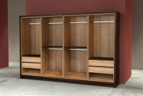 modular closet systems