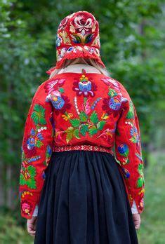 5743 large cuckoo clock 124 best folklore images on folklore fabrics