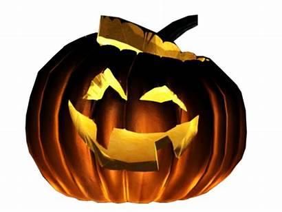 Pumpkin Carved Doloresminette Deviantart License Favourites