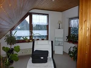 Wohnung Mieten Verden : 27283 verden walle 5 zimmer wohnung mieten immobilien ~ A.2002-acura-tl-radio.info Haus und Dekorationen