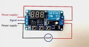 Sku 300473 Wiring Notes  Diagram  U2013 Drok Blog
