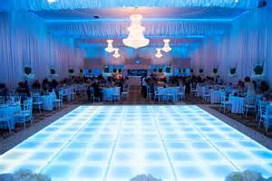 party rentals bakersfield ca banquet rooms in bakersfield california