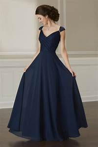 Belsoie By Size Chart Wu Celebrations 22892b 2019 Prom Dresses Bridal