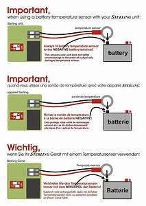 Rv Battery Disconnect Relay Wiring Diagram