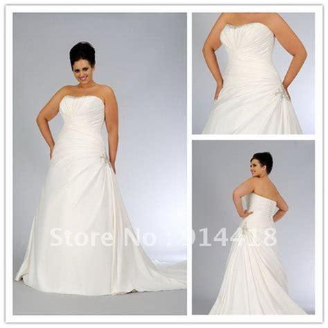 cheap  size maxi dresses
