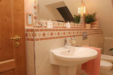 Fliesen Mediterran Küche by Mediterranes Bad Badezimmer Fliesen Hiersemann Homify