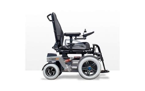 siege bateau rabattable table rabattable cuisine fauteuil roulant motorise