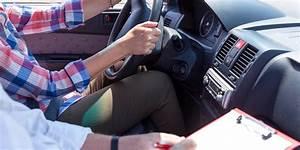 Permis De Conduire En 15 Jours : qu appelle t on le permis de conduire acc l r cr dit mutuel ~ Maxctalentgroup.com Avis de Voitures