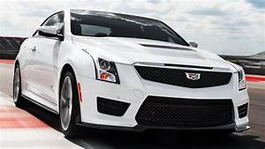 2016 cadillac ats wallpaper free hd 15671 grivucom With free ats
