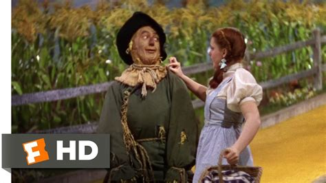 somewhere over the rainbow the wizard of oz 1 8 movie