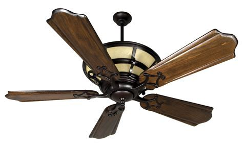 Craftmade Ob Oiled Bronze Ceiling Fan Ob Oiled Bronze K10706 From Hathaway Collection