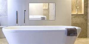 Bathroom Electrical Zones Explained