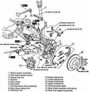 Mazdabg Com  Ftp Mazda   323  20626  20929  20miata