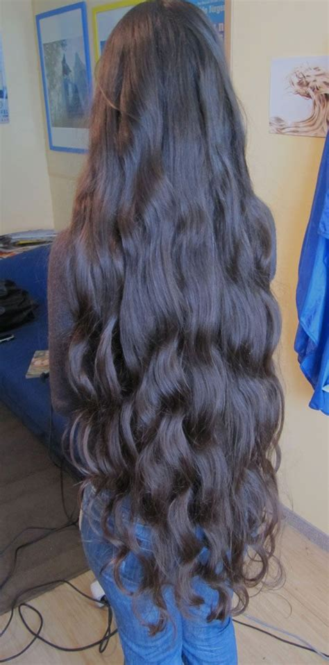 Hairstyles With Tips by How To Grow Beautiful Hair Hair Growth Tips