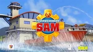Feuerwehrmann Sam Tom : feuerwehrmann sam ocean rescue simba toys ~ Eleganceandgraceweddings.com Haus und Dekorationen
