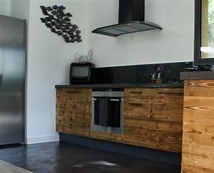 Cuisine beton cire mixez les matieres enduits decoratifs for Plan de grande maison 3 cuisine beton cire mixez les matiares enduits decoratifs