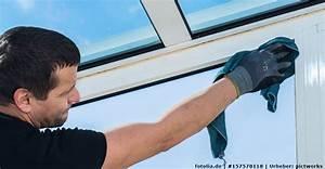 Vergilbte Kunststofffenster Reinigen : kunststoff fensterrahmen reinigen kunststoff fensterrahmen reinigen frag mutti kunststoff ~ Orissabook.com Haus und Dekorationen