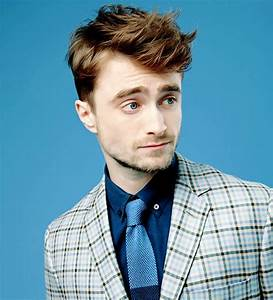 17 Best ideas about Daniel Radcliffe on Pinterest | Harry potter cast, Harry potter characters ...  onerror=