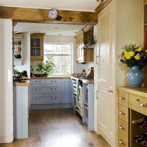 country kitchen ideas for small kitchens kitchenaid artisan 125 stand mixer small kitchens