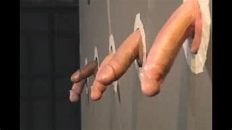 Glory Hole Orgy Porn Videos Tube