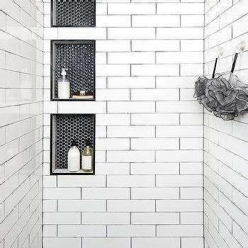 hexagon tiles design ideas