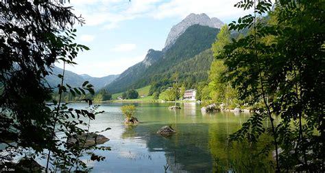Spielhallen In Berchtesgaden