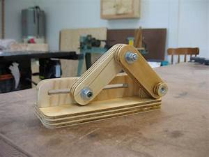 Download Woodworking Jig Parts Plans Free