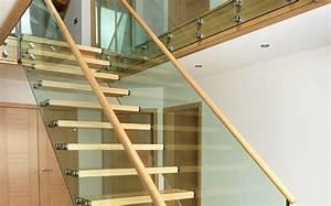 Treppen Aus Glas : glastreppen von fhs treppen treppenhersteller f r fachkunden ~ Sanjose-hotels-ca.com Haus und Dekorationen