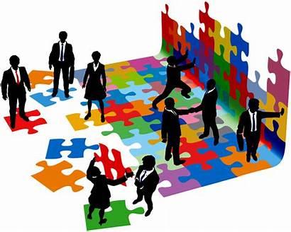 Team Teamwork Transparent Format Resolution
