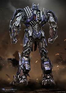 Unicron.com: Transformers Collector Resource • View topic ...