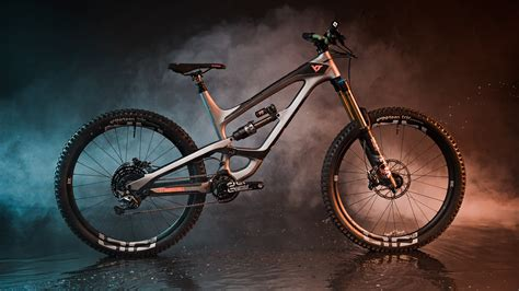 top motocross bikes dirt 100 2018 the best enduro bikes dirt mountain bike
