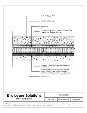 Fluid Applied Waterproofing Membrane - Owens Corning