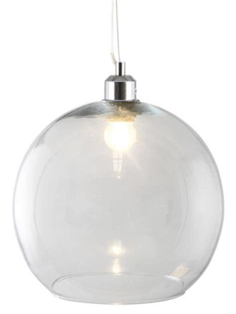 glass bowl light fixture replacement pendant lighting ideas artistic glass bowl pendant light
