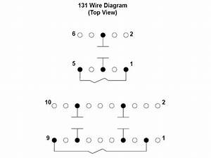 Item   131mpcx-8-24vdc  131 Series